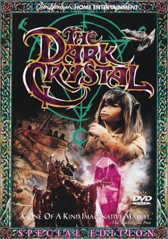 dvd-darkcrystal