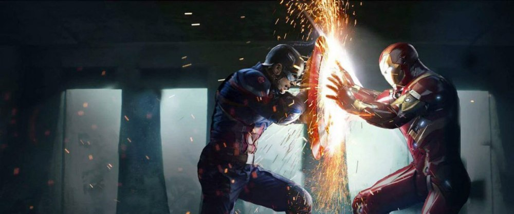captain-america-civil-war-vuole-aprire-con-175-milioni-di-dollari-news